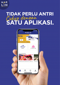 aplikasi marlin booking beli tiket kapal ferry
